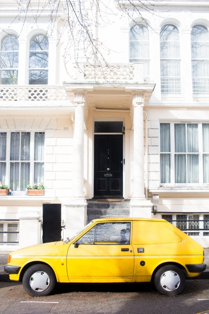 London on a Budget: 48h City Guide   Watch Me See