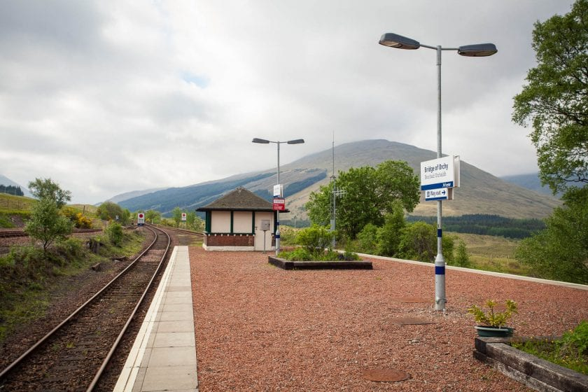 Hiking the West Highland Way had been on my bucket list ever since I moved to Scotland. This photo essay is a one-stop source for inspiration and advice!